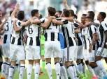 نهائي الأبطال| بالصوت.. النُطق الصحيح لأسماء لاعبي يوفنتوس الإيطالي