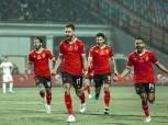 السولية: الأهلي يستعد لتقديم موسم تاريخي وننتظر مونديال الأندية