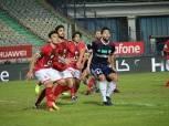 النصر: اتحاد الكرة رفض نقل مباراتنا أمام الأهلي بسبب الزمالك