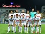 أخبار الزمالك.. ترضية مصطفى فتحي وأزمة بسبب «النقاز» ورحيل حازم