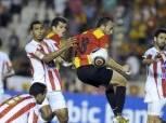 الموعد والقنوات الناقلة لنهائي دوري أبطال أفريقيا بين الترجي التونسي والوداد المغربي