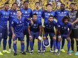 75 دقيقة.. الهلال السعودي يذل السد القطري برباعية في نصف نهائي دوري أبطال آسيا
