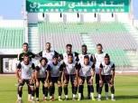 """ستاد """"شيخة ولد بيديا"""" يستضيف مباراة المصري في الكونفدرالية"""