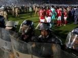 الاتحاد الأفريقي يرفض استئناف الهلال ضد عقوبات مباراة الأهلي