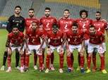 الأرقام تنصف الأهلي.. الأحمر لعب مباريات أكثر من الزمالك في 72 ساعة