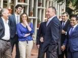 """الخطيب يطالب اتحاد الكرة بسرعة تطبيق تقنية الـ""""VAR"""" ودعم الحكام المصريين"""