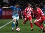 بث مباشر لمباراة أتلتيكو مدريد وجيرونا 2-4-2019
