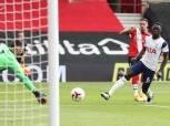توتنهام يواجه تشيلسي بعد تأهله إداريا في كأس الرابطة الإنجليزية