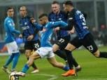 الدوري الإيطالي| بالفيديو.. إنتر ميلان يُحقق فوزًا صعبًا على إمبولي