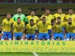 التعادل السلبي يحسم موقعة البرازيل وكولومبيا في تصفيات المونديال