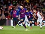 ترتيب الدوري الإسباني.. أتليتكو مدريد يتصدر وريال مدريد بالمركز الثاني