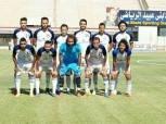 استاد بني عبيد يستضيف مباراة المنصورة والأوليمبي
