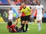 «حذاري من حسبة برما»تعرف على فرص منتخب مصر في التأهل لدور الـ16
