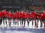 منتخب اليد يدخل معسكرا لمدة 15 يوما استعدادا لأولمبياد طوكيو
