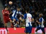 موعد ومعلق مباراة ليفربول وبورتو في دوري أبطال أوروبا والقنوات الناقلة