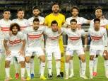 الزمالك يرفض 5 تجاوزات ضده ويصعد الأمور ضد اتحادات الكرة واليد والسلة