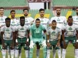 جدول مباريات المصري البورسعيدي في الدور الأول من الدوري الممتاز