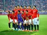 أولمبياد طوكيو 2020.. مشوار منتخب مصر لكرة القدم منذ بدء البطولة