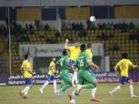 الاتحاد العربي يؤجل مشاورات تحديد موعد مباراة الإسماعيلي والرجاء