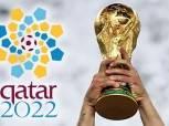 الاتحاد الآسيوي يحدد موعد استئناف تصفيات مونديال قطر 2022