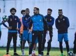 مدرب الدراويش يرفض العودة لفرنسا بسبب كورونا