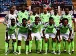 بث مباشر مباراة نيجيريا وغينيا في كأس أمم أفريقيا 2019 اليوم