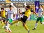 نتائج مباريات الدوري المصري اليوم: فوز الاتحاد والمقاصة وتعادل دجلة