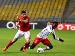 بث مباشر مباراة الأهلي وسيمبا التنزاني اليوم الثلاثاء 12-2-2019
