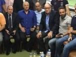 اتحاد الكرة يرفض استثناء الأهلي ويفتح القيد لجميع الأندية.. ومنع الجدد من الكأس
