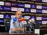 رسميا.. عامر حسين رئيسا للجنة المسابقات.. والعطار لشؤون اللاعبين