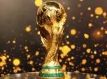 """وائل جمعة يدعم """"المغرب"""" لتنظيم كأس العالم 2026"""