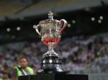 اتحاد الكرة يعلن تأجيل ربع ونصف نهائي كأس مصر
