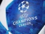 «يويفا» يطبق تكنولوجيا الفيديو في ربع نهائي دوري أبطال أوروبا