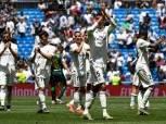 ميلان يستهدف التعاقد مع مهاجم ريال مدريد