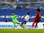 ليفربول يكسر شوكة السيتي.. وهندرسون يفسد الانتصار بغيابه لنهاية الموسم