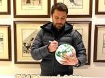 """خاص - أحمد حسن يدخل دائرة اهتمامات مصر المقاصة خلفا لـ""""ميدو"""""""