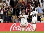 الجزيرة الإماراتي يودع دوري أبطال أسيا