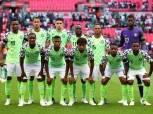 """نيجيريا.. غيابات هجومية تهدد مسيرة الفريق.. و""""أماباكابو"""" يتحدى: سنصل أولمبياد طوكيو"""