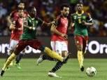 """""""الوطن"""" ترصد حصاد 23 يوماً في كأس الأمم الأفريقية 31 بالجابون"""