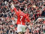 موعد مباراة مانشستر يونايتد ونيوكاسل والقنوات الناقلة بالدوري الإنجليزي