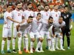 جماهير الجزائر تدعم منتخب تونس أمام غانا في كأس الأمم