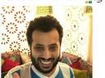 بالصور| تركي آل الشيخ: «بقينا أول الدوري.. وغلبنا الأهلي والزمالك في 4 أيام»