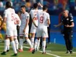"""لعدم القيام بواجبه.. منتخب تونس يطيح بـ""""المعد الذهني"""" قبل بدء دور الـ16"""