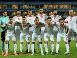 مجموعة دولة مصر.. تونس تواجه سوازيلاند تحت أنظار «الفراعنة» بتصفيات أمم أفريقيا
