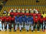 مجموعة مصر| أنجولا تفجر مفاجأة كبرى وتفوز على قطر بكأس العالم لليد