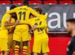 موعد مباراة برشلونة والتشي اليوم الأحد 24-1-2021 والقنوات الناقلة