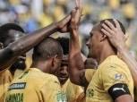 رئيس اتحاد جنوب أفريقيا: صن دوانز سيهزم الأهلي