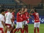 «حسين»: الأهلي واجه الرجاء بسبب أبطال أفريقيا.. وسيلعب كل يومين في حالة واحدة