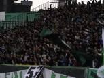 «الخولي» يعلن أسعار تذاكر أولى مباريات المصري في الكونفدرالية الأفريقية