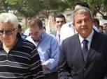 مرتضى يهاجم خالد عبد العزيز بسبب أزمة الأهلى